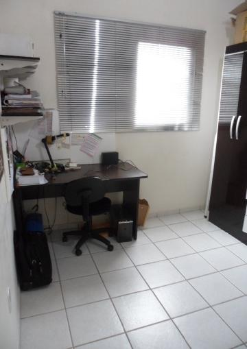 Alugar Apartamentos / Apto Padrão em Sorocaba apenas R$ 1.100,00 - Foto 11