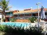 Alugar Casas / em Condomínios em Araçoiaba da Serra. apenas R$ 900.000,00