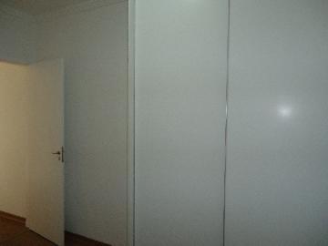 Alugar Casas / em Condomínios em Sorocaba apenas R$ 2.100,00 - Foto 8