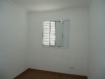Alugar Casas / em Condomínios em Sorocaba apenas R$ 2.100,00 - Foto 10