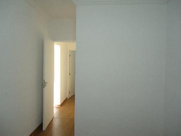 Alugar Casas / em Condomínios em Sorocaba apenas R$ 2.100,00 - Foto 11