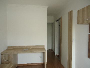 Alugar Casas / em Condomínios em Sorocaba apenas R$ 2.100,00 - Foto 14