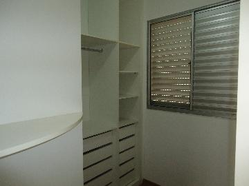 Alugar Casas / em Condomínios em Sorocaba apenas R$ 2.100,00 - Foto 16