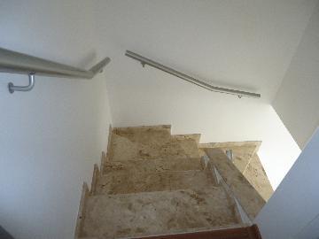 Alugar Casas / em Condomínios em Sorocaba apenas R$ 2.100,00 - Foto 17