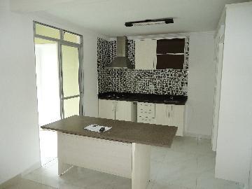 Alugar Casas / em Condomínios em Sorocaba apenas R$ 2.100,00 - Foto 18