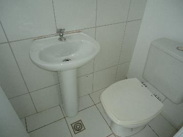 Alugar Casas / em Condomínios em Sorocaba apenas R$ 2.100,00 - Foto 22