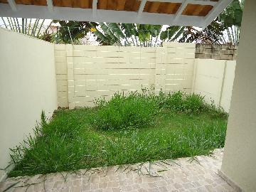 Alugar Casas / em Condomínios em Sorocaba apenas R$ 2.100,00 - Foto 23