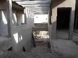 Comprar Casas / em Condomínios em Sorocaba R$ 2.100.000,00 - Foto 19