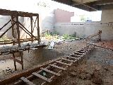 Comprar Casas / em Condomínios em Sorocaba apenas R$ 2.100.000,00 - Foto 5