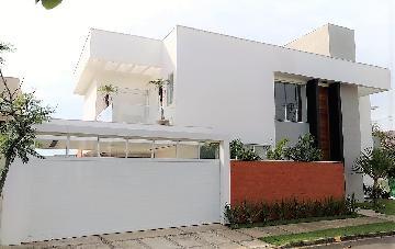 Sorocaba Condominio Mont Blanc Casa Locacao R$ 12.000,00 Condominio R$320,00 5 Dormitorios 4 Vagas Area do terreno 314.34m2