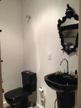 Comprar Apartamento / Padrão em Sorocaba R$ 895.000,00 - Foto 5
