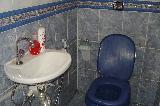 Comprar Casa / em Bairros em Sorocaba R$ 390.000,00 - Foto 13