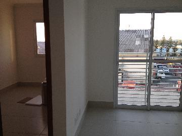 Alugar Apartamentos / Apto Padrão em Sorocaba apenas R$ 820,00 - Foto 6