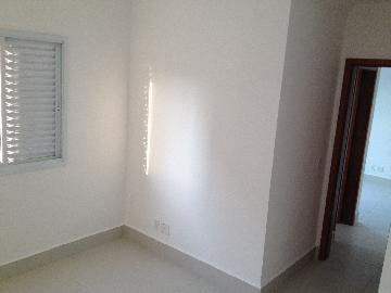 Alugar Apartamentos / Apto Padrão em Sorocaba apenas R$ 820,00 - Foto 8