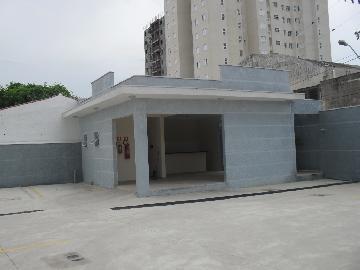 Alugar Apartamentos / Apto Padrão em Sorocaba apenas R$ 820,00 - Foto 12