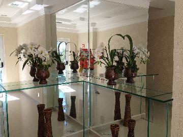 Alugar Apartamentos / Apto Padrão em Sorocaba apenas R$ 820,00 - Foto 13
