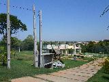Comprar Casas / em Condomínios em Sorocaba apenas R$ 590.000,00 - Foto 18