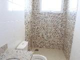 Comprar Casas / em Condomínios em Sorocaba apenas R$ 590.000,00 - Foto 16