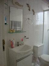 Comprar Apartamentos / Apto Padrão em Sorocaba apenas R$ 175.000,00 - Foto 13
