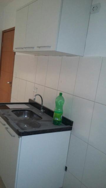 Alugar Apartamentos / Apto Padrão em Sorocaba apenas R$ 1.000,00 - Foto 18