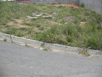 Comprar Terreno / em Bairros em Sorocaba R$ 170.000,00 - Foto 3