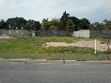 Comprar Terrenos / em Condomínios em Votorantim apenas R$ 220.000,00 - Foto 4