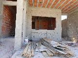 Comprar Casas / em Condomínios em Sorocaba apenas R$ 528.000,00 - Foto 2
