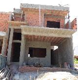 Comprar Casas / em Condomínios em Sorocaba apenas R$ 528.000,00 - Foto 12