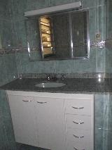 Alugar Apartamentos / Apto Padrão em Sorocaba R$ 900,00 - Foto 22