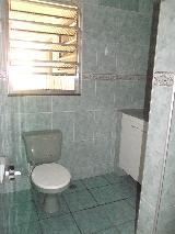 Alugar Apartamentos / Apto Padrão em Sorocaba R$ 900,00 - Foto 21