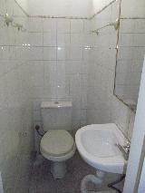 Alugar Comercial / Salas em Sorocaba apenas R$ 1.980,00 - Foto 16