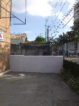 Alugar Comercial / Salas em Sorocaba apenas R$ 1.980,00 - Foto 5
