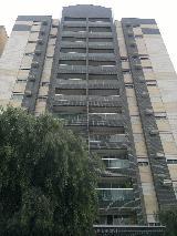 Alugar Apartamento / Padrão em Sorocaba R$ 3.200,00 - Foto 2