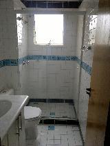 Alugar Apartamento / Padrão em Sorocaba R$ 3.200,00 - Foto 16