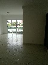 Alugar Apartamento / Padrão em Sorocaba R$ 3.200,00 - Foto 4
