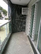 Alugar Apartamento / Padrão em Sorocaba R$ 3.200,00 - Foto 9