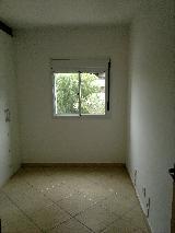 Alugar Apartamento / Padrão em Sorocaba R$ 3.200,00 - Foto 14