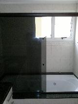 Alugar Apartamento / Padrão em Sorocaba R$ 3.200,00 - Foto 22