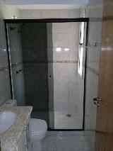 Alugar Apartamento / Padrão em Sorocaba R$ 3.200,00 - Foto 18