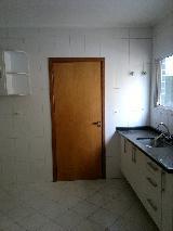 Alugar Apartamento / Padrão em Sorocaba R$ 3.200,00 - Foto 12