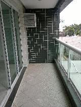 Alugar Apartamento / Padrão em Sorocaba R$ 3.200,00 - Foto 8