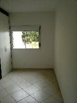 Alugar Apartamento / Padrão em Sorocaba R$ 3.200,00 - Foto 17