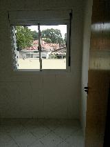 Alugar Apartamento / Padrão em Sorocaba R$ 3.200,00 - Foto 26