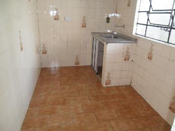 Alugar Casas / em Bairros em Sorocaba apenas R$ 1.400,00 - Foto 22