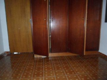 Alugar Casas / em Bairros em Sorocaba apenas R$ 1.400,00 - Foto 11