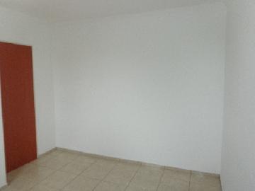 Alugar Apartamentos / Apto Padrão em Sorocaba apenas R$ 900,00 - Foto 5