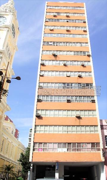 Sorocaba Centro Apartamento Locacao R$ 1.500,00 Condominio R$1.000,00 Area construida 133.00m2