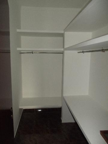 Alugar Casas / em Bairros em Sorocaba apenas R$ 3.000,00 - Foto 14