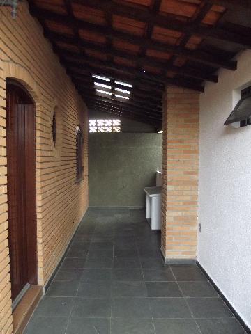Alugar Casas / em Bairros em Sorocaba apenas R$ 3.000,00 - Foto 23