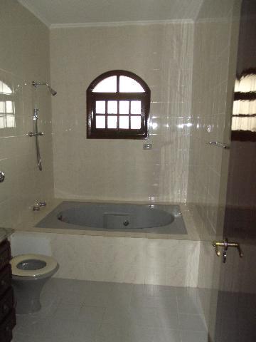 Alugar Casas / em Bairros em Sorocaba apenas R$ 3.000,00 - Foto 15
